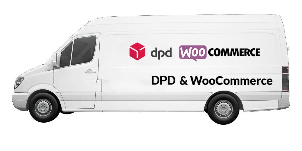 dpd-woocommerce-integrare